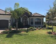 5640 Cloverleaf Run, Lakewood Ranch image
