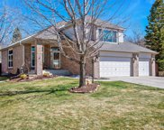 3551 Meadow Creek Place, Highlands Ranch image