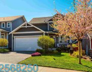24438 112b Avenue, Maple Ridge image