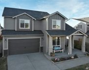 309 Rushton Ave SW, Orting image