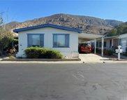 28     Isabel Avenue   91, Camarillo image