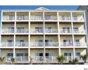 507 S Ocean Blvd. Unit 203, North Myrtle Beach image
