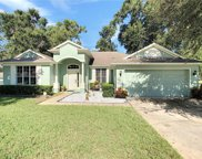 272 Linberry Lane, Ocoee image