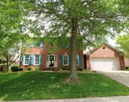 2613 Fireside Circle, Lexington image