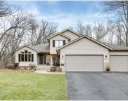 7670 231st Street, Forest Lake image