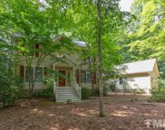 114 Braswell Road, Chapel Hill image