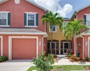 3002 Palmetto Oak DR Unit 104, Fort Myers image
