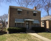 2102 South 19Th Avenue, Broadview image