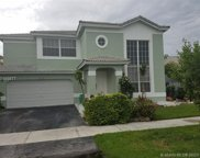 4234 Nw 56th Dr, Coconut Creek image
