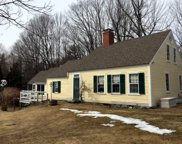 738 North Line Road, Tuftonboro image