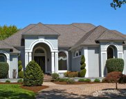 1300 Golden Springs Ct, Louisville image