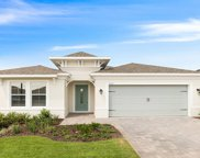 7952 Hanson Bay Place, Kissimmee image