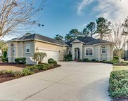 5500 Leatherleaf Dr., North Myrtle Beach image