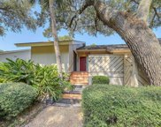 108 N Sea Pines  Drive Unit 562, Hilton Head Island image