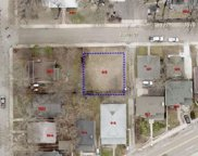 915 36th  Street, Indianapolis image