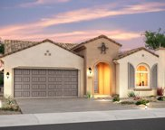 2109 Coyote Creek Trail NW, Albuquerque image