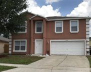 1164 Epson Oaks Way, Orlando image