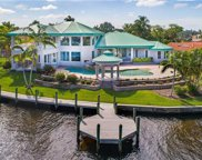 1002 Dolphin DR, Cape Coral image