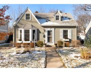 3924 Xenwood Avenue, Saint Louis Park image