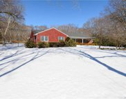 520 Muttontown Eastw  Road, Muttontown image