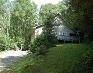 372 Shearer Creek, Hayesville image