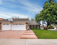 28766 PISCES Street, Agoura Hills image