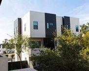 325 E Coronado Road Unit #15, Phoenix image