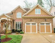 1713 Frenchwood Drive, Raleigh image