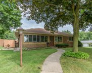 1405 Northview Drive, Marion image