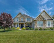 120 Woodspur  Drive, Wentzville image