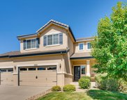 16321 East Hollow Horn Avenue, Parker image