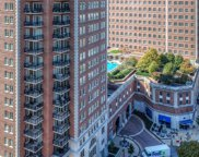 150 Carondelet Plaza  Road Unit #1403, Clayton image