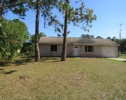 1028 Zambrana, Palm Bay image