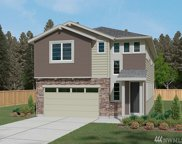 22226 Lot 29 44TH DR SE, Bothell image