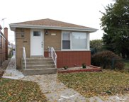 5107 South Rutherford Avenue, Chicago image