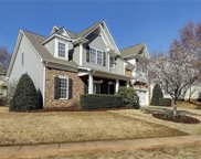 875  Treasure Court, Fort Mill image