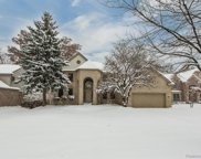 5019 Cherry Blossom, West Bloomfield Twp image