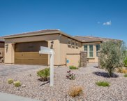 796 E Fruit Stand Way, San Tan Valley image