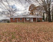 922 Boyd Butler Rd, Columbia image