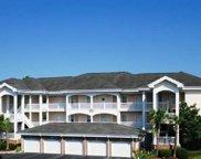 4878 Dahlia Ct. Unit 204, Myrtle Beach image