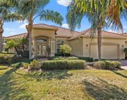16410 Coco Hammock Way, Fort Myers image