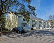 10 N Oak Unit 7, Surfside Beach image