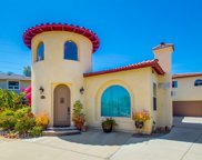 4916 Park Court, Carlsbad image