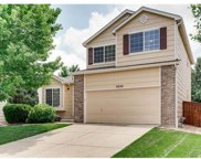 9350 Cove Creek Drive, Highlands Ranch image