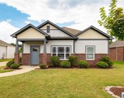 5519 Timber Leaf Way, Bessemer image