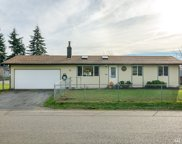 9220 8th St SE, Lake Stevens image