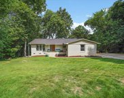 1917 Hickory Hill Drive, North Augusta image