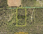 10650 Lippizan RD, Fort Myers image