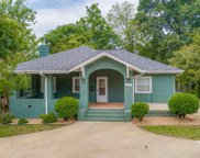 106 Grove Road, Greenville image
