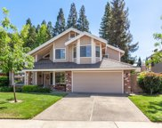 11670  Prospect Hill Drive, Gold River image
